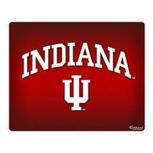 Indianahoosiers