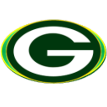 Packers-icon
