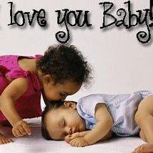 Love_baby