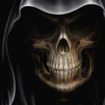 Grim-reaper-002