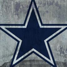 Dallas-cowboys-rough-1600x1200