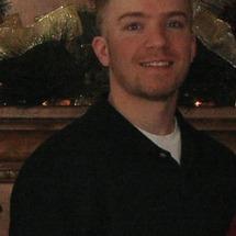 Ryan_2008
