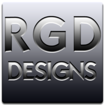 Rgddesigns_icons_dark_square