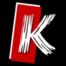 K_copy