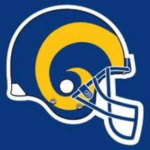 Rams_logo