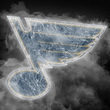 Blues_ice_wallpaper_-_copy