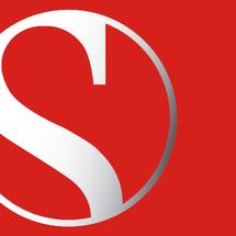 Sauber_logo_2010