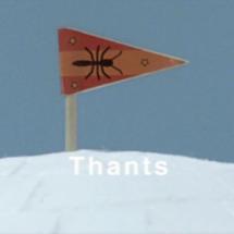 Thants
