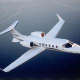 Learjet31a_1_jpg