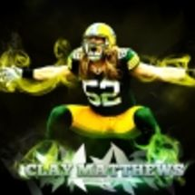 Green-bay-packers-wallpaper-4-165x110