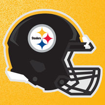 Pittsburgh_steelers_helmet
