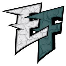 Eaglefury_logo2