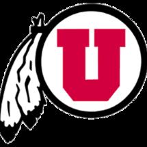 Utah_utes_logo