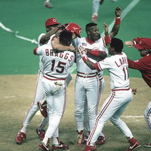 Reds-1990