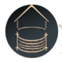 Logo-copy3