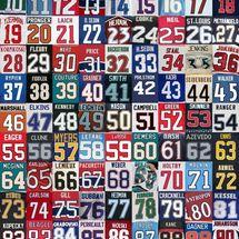 Hockeyjerseys1-99