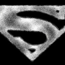 Superman___the_blur_logo_by_jmralls2001