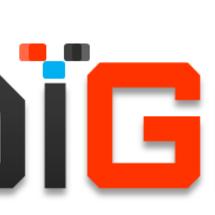 Idigid-new
