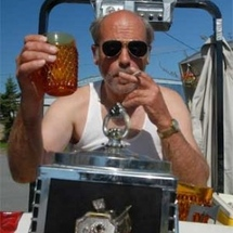 Trailer-park-boys-jim-lahey-275x300