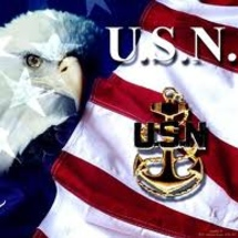 Chief_petty_officer
