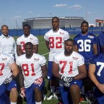 Ny_giants_2012_draft_class