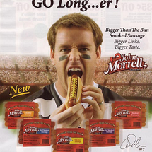 Carson-palmer-hot-dog