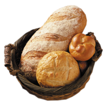 Masada_home_bread