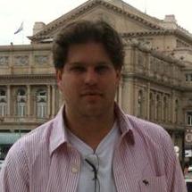 Eduardo_bergonse_pereira