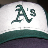 As_hat