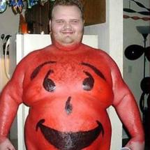 Fat-koolaid
