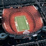 Arrowhead_stadium_001_la_lr