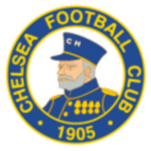 120px-chelsea_first_badge