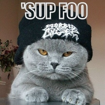 Sup_foo