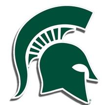 Spartan_helmet_large