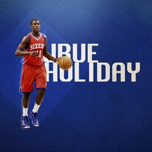 Jrue_holiday_wall