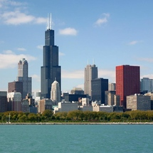 Chicagoskyline1