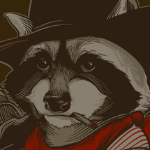 Inspired_by_rocky_raccoon_by_the_beatles-qyf6os-d