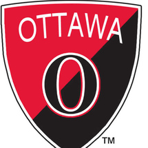 Ottawasenators2012