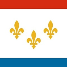 New_orleans_flag