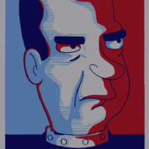 Nixon_despair