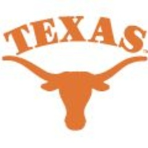 Longhorn_w-texas_orange