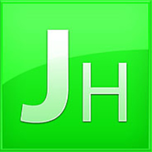 Jh_avatar