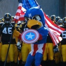 Captain_america_herky_crop