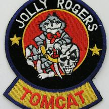Tomcat_02