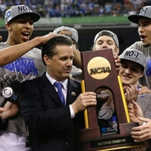 Kentucky-national-championship-trophy-600x456