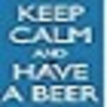Keep_calm_6