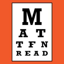 Reader_avatar