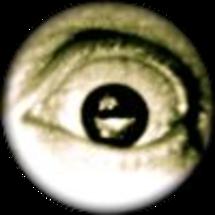 Analogika_logo