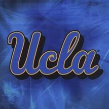 Ucla_logo_1