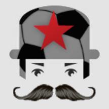 Twitter-avatar-soccer
